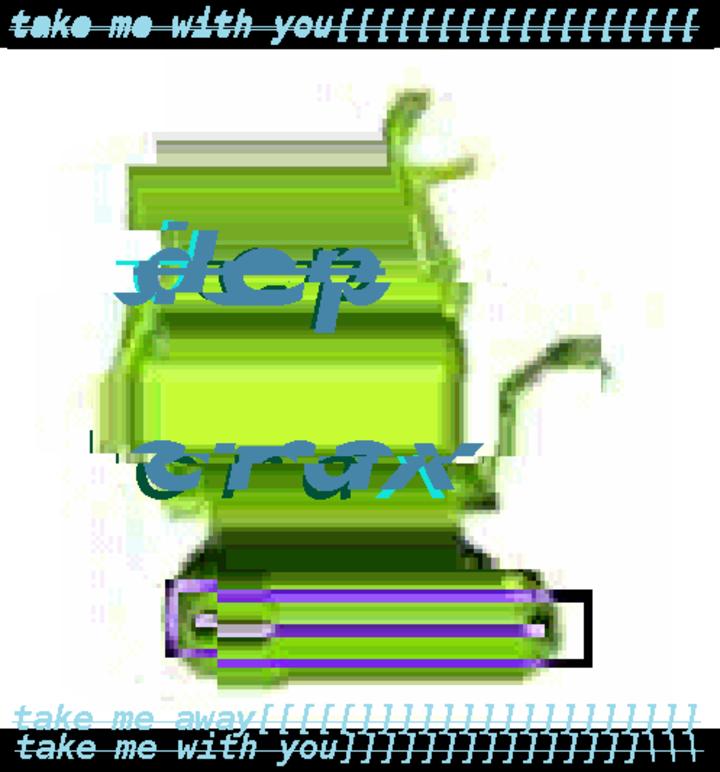 Dep Crax Tour Dates