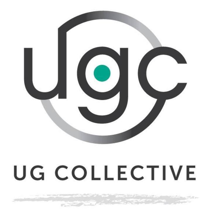 U.G. Artist Tour Dates