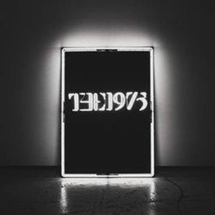 The 1975 @ West End Centre - Aldershot, United Kingdom