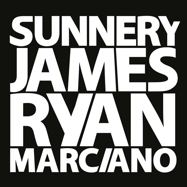 Sunnery James & Ryan Marciano @ Tomorrow World - Atlanta, GA