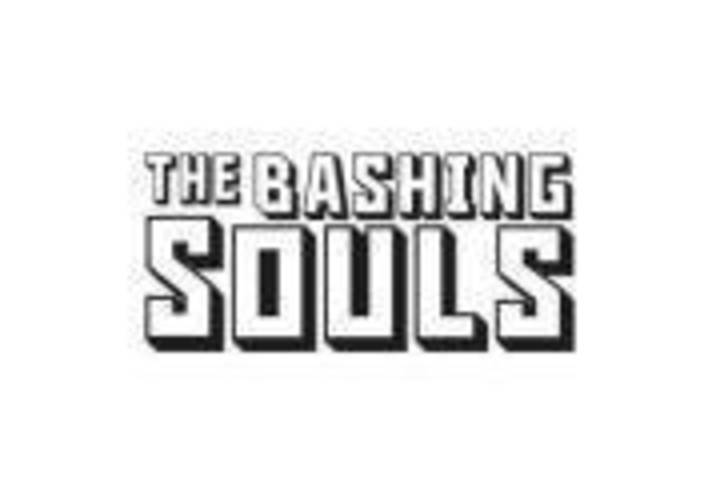 The Bashing Souls Tour Dates