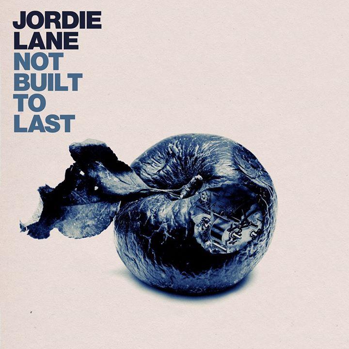 Jordie Lane @ London Music Club - London, Canada