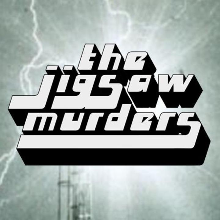 the jigsaw murders Tour Dates