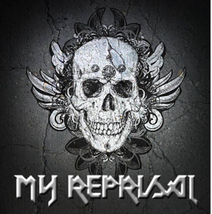 My Reprisal Tour Dates