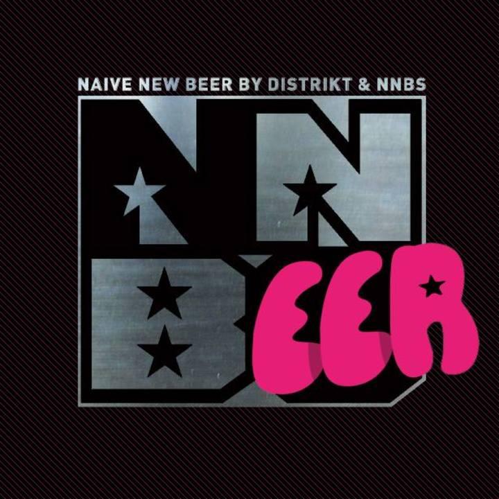 Naive New Beaters @ Festival Les Vieilles Charues - Carhaix, France