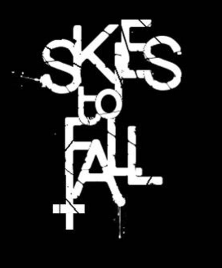 Skies to Fall Tour Dates
