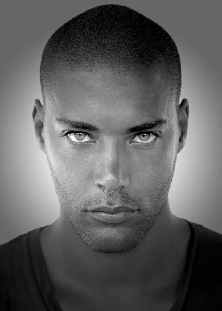 Willy Monfret Tour Dates 2015 Upcoming Willy Monfret