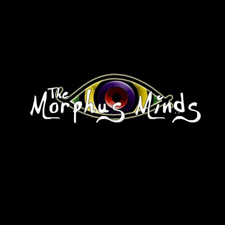 The Morphus Minds Tour Dates