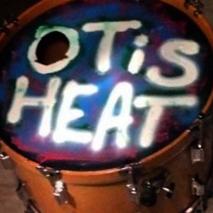Otis Heat @ Cameo Gallery - Brooklyn, NY