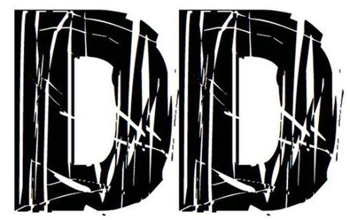 Distorted Dreams Tour Dates