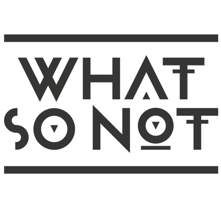 What So Not @ BABYLON NIGHTCLUB - Ottawa, Canada