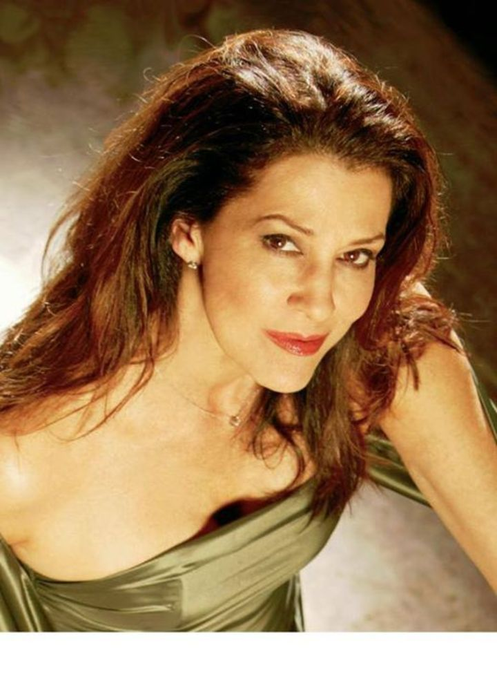 Rita Coolidge Tour DatesRita Coolidge