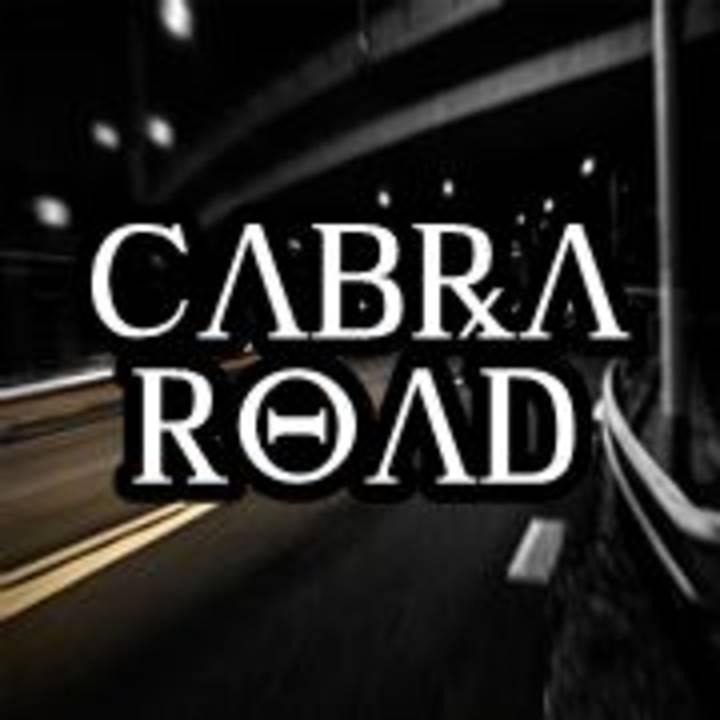 Cabra Road Tour Dates