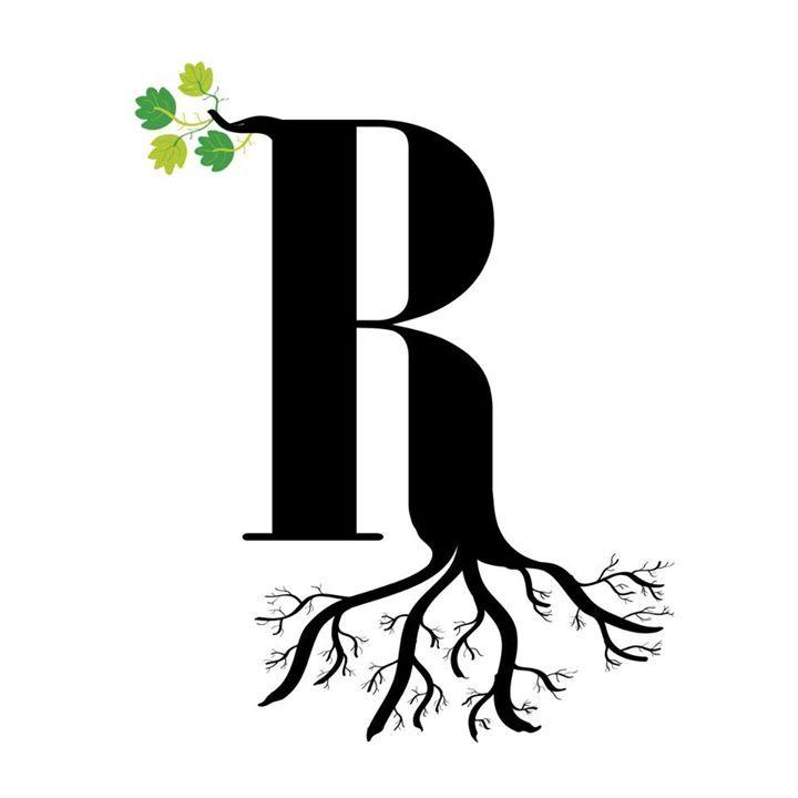 ROBAROOTZ Tour Dates
