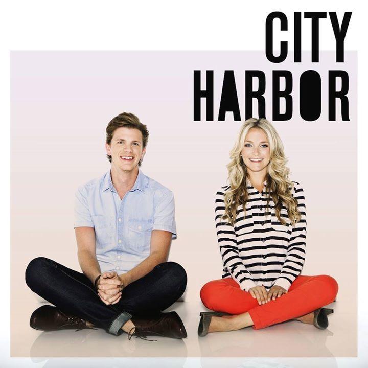 City Harbor Tour Dates
