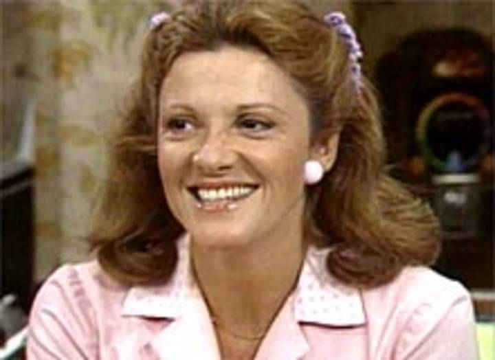 Linda Lavin Tour Dates
