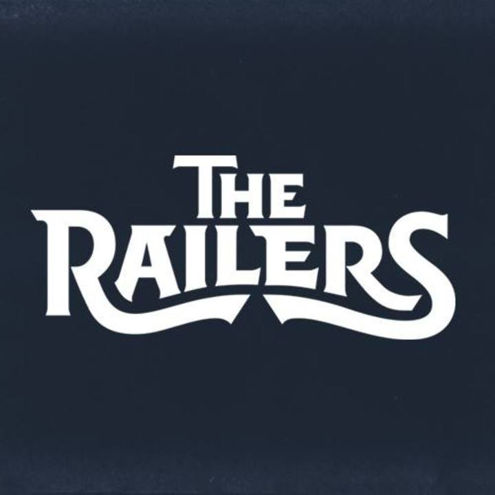 The Railers @ OUTLAND BALLROOM - Springfield, MO