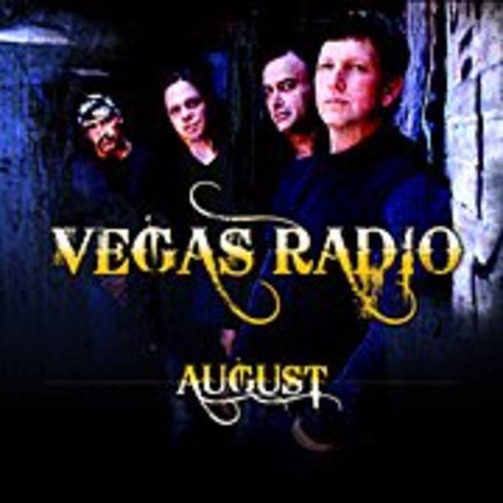 Vegas Radio @ Evolution Entertainment Complex - Nashua, NH