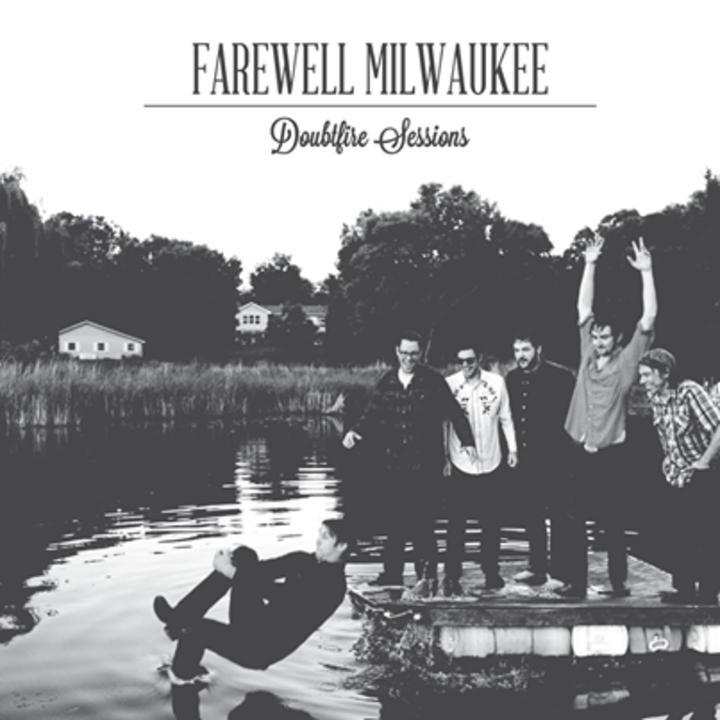 Farewell Milwaukee @ Ed's No Name Bar - Winona, MN