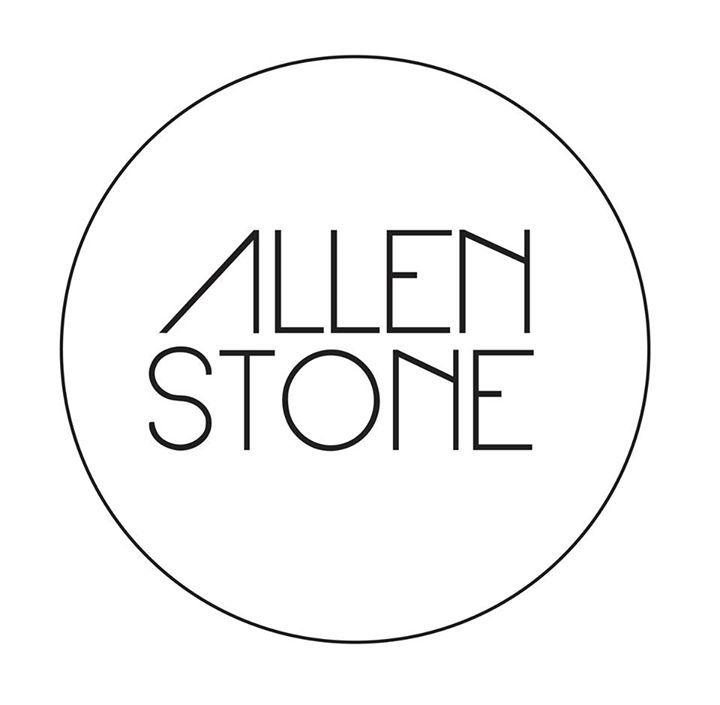 Allen Stone @ Haggar Clothing/FILTER  - Clive Bar - Austin, TX