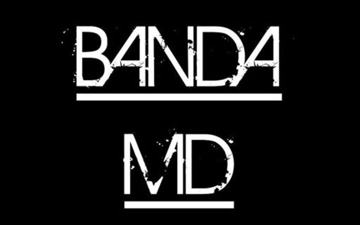BANDA MD Tour Dates