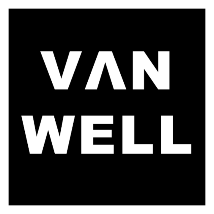 Vanwëll Tour Dates