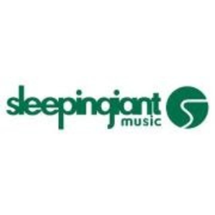 Sleeping Giant Music Tour Dates