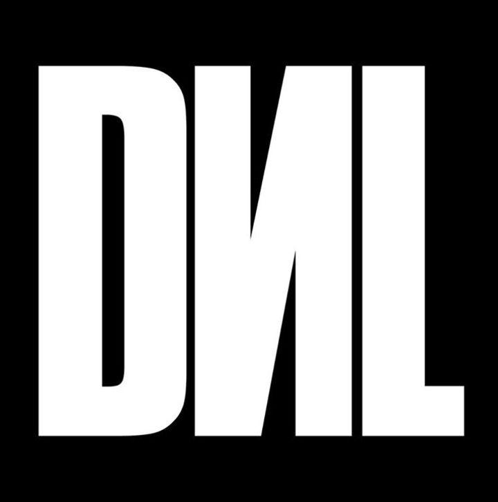 DJ DNL Tour Dates