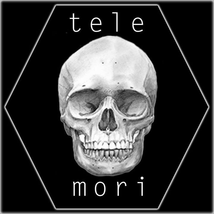 tele mori Tour Dates