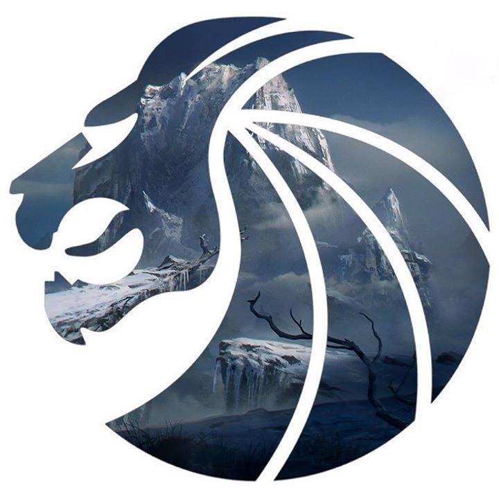 Seven Lions @ Wonder Ballroom - Portland, OR