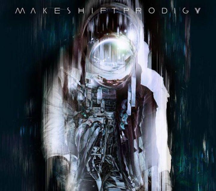 Makeshift Prodigy Tour Dates