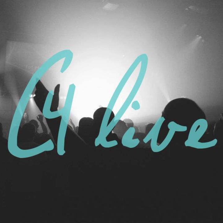 C4 LIVE Tour Dates