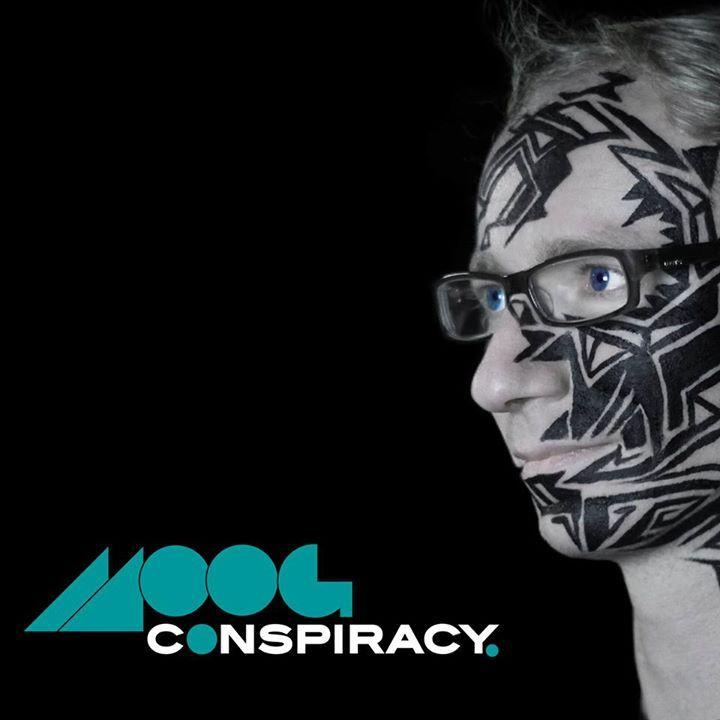 Moog Conspiracy @ MIKZ - Berlin, Germany