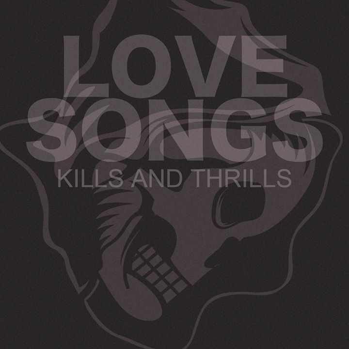 Kills And Thrills @ The Chance - Poughkeepsie, NY