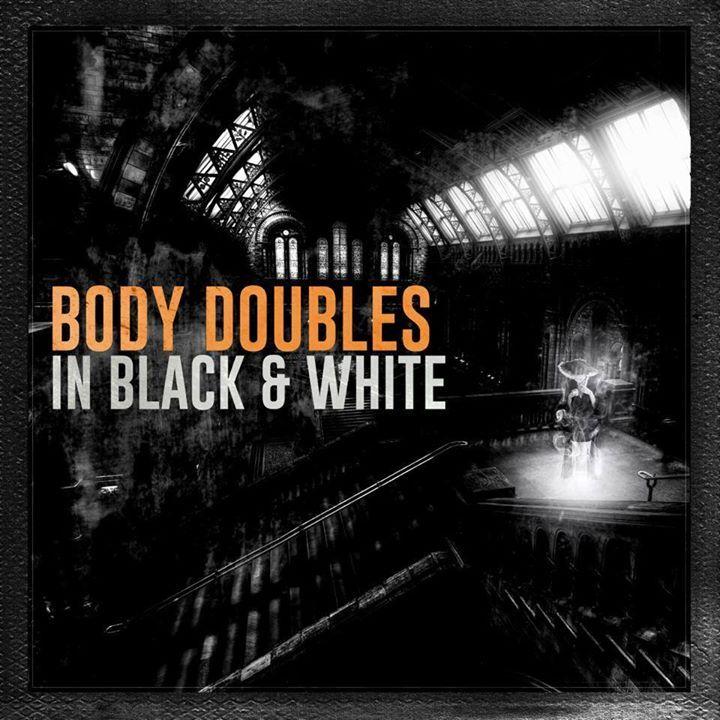 Body Doubles @ Hard Luck - Toronto, Canada