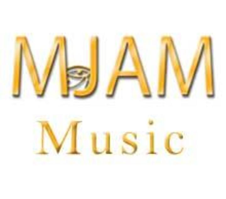 MJAM Tour Dates