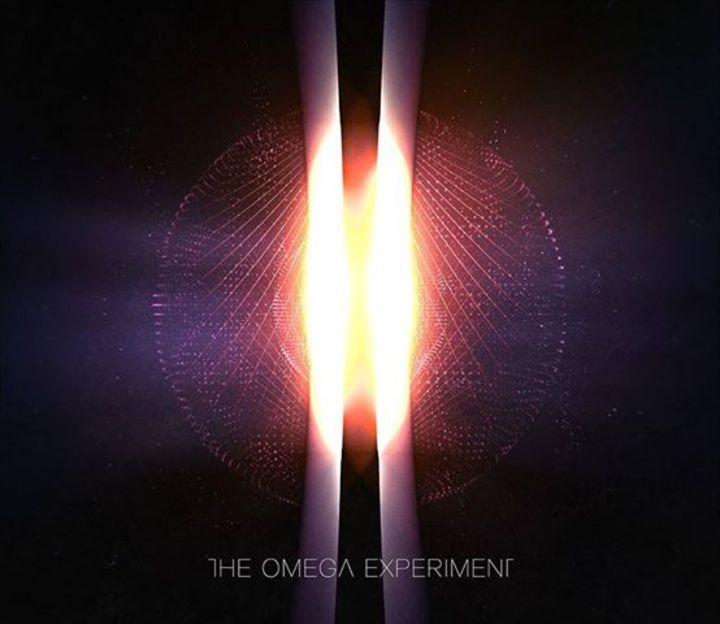 The Omega Experiment @ Rocky's - Grand Rapids, MI