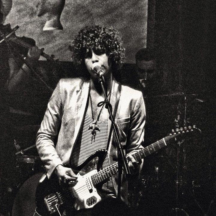 Brian Lopez Music @ Last Exit Live - Phoenix, AZ
