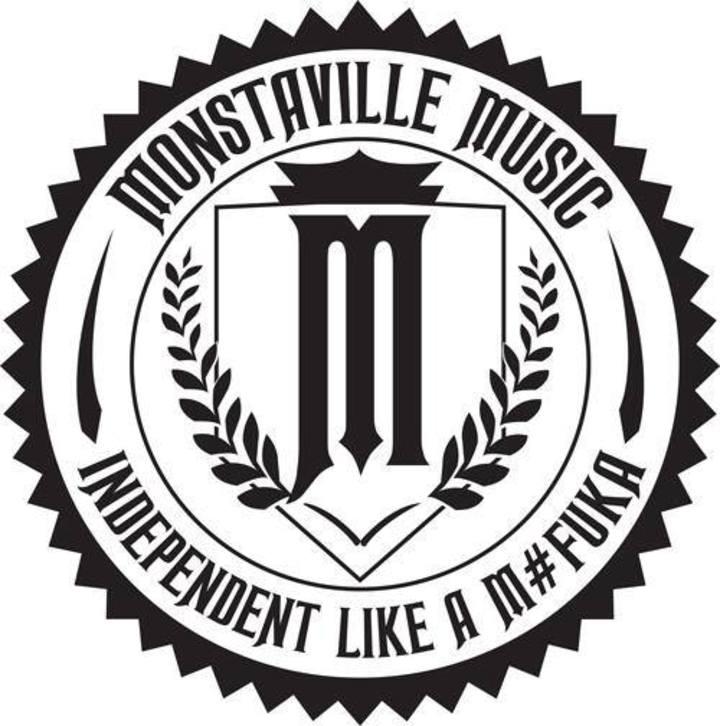 Monstaville Music @ The Dawg Pound - Salt Lake City, UT