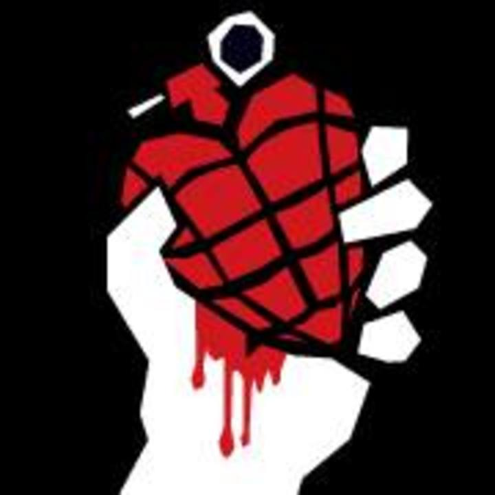 American Idiot The Musical @ Kirby Center - Wilkes-Barre, PA