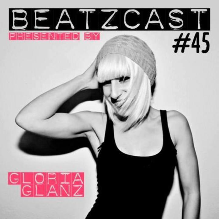 Gloria Glanz ( Official ) Tour Dates