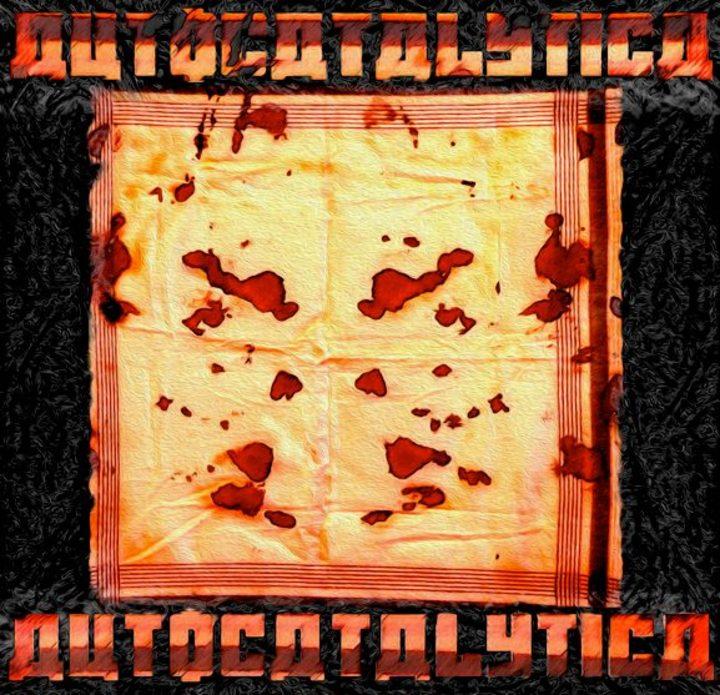 Autocatalytica @ Knitting Factory - Brooklyn, NY