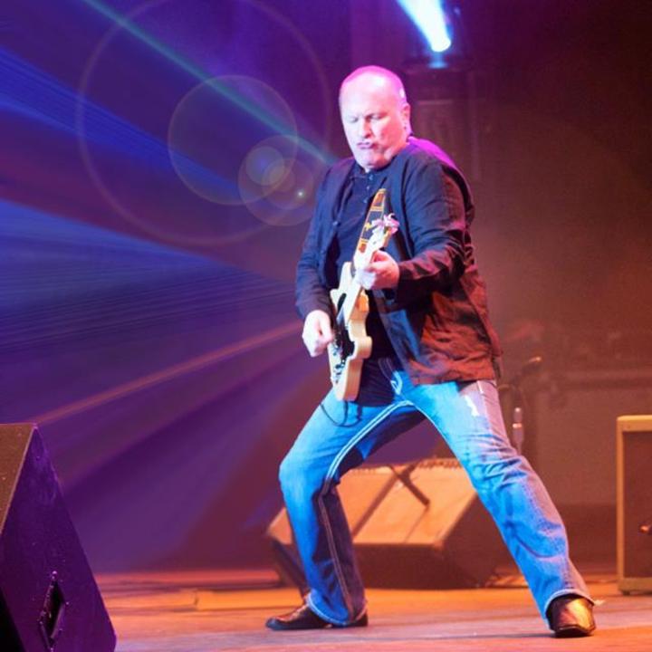 Collin Raye @ Grand Ole Opry - Nashville, TN