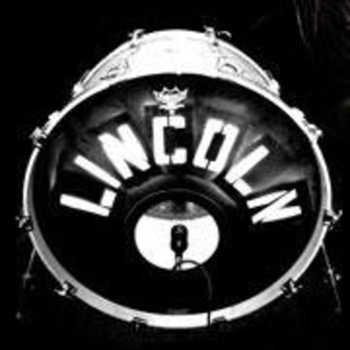 Lincoln Durham @ Antone's - Austin, TX