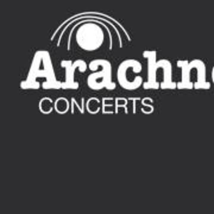 Arachnée-Concerts Lyon @ Le Fil - Saint-Étienne, France