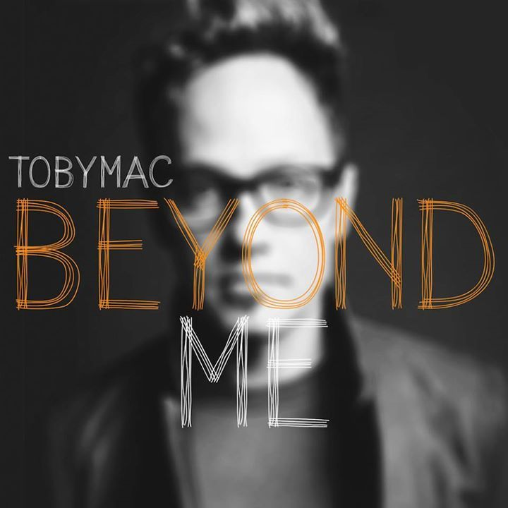 tobyMac @ Freedom Hall - Johnson City, TN