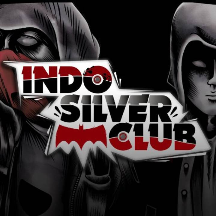 Indo Silver Club Tour Dates