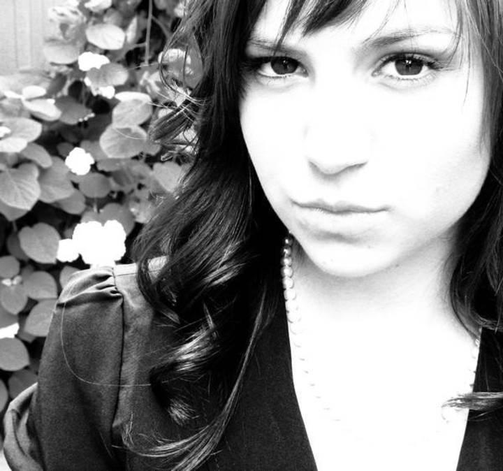 Sarah Toussaint-Léveillé @ Moose Lodge - Greater Sudbury, Canada