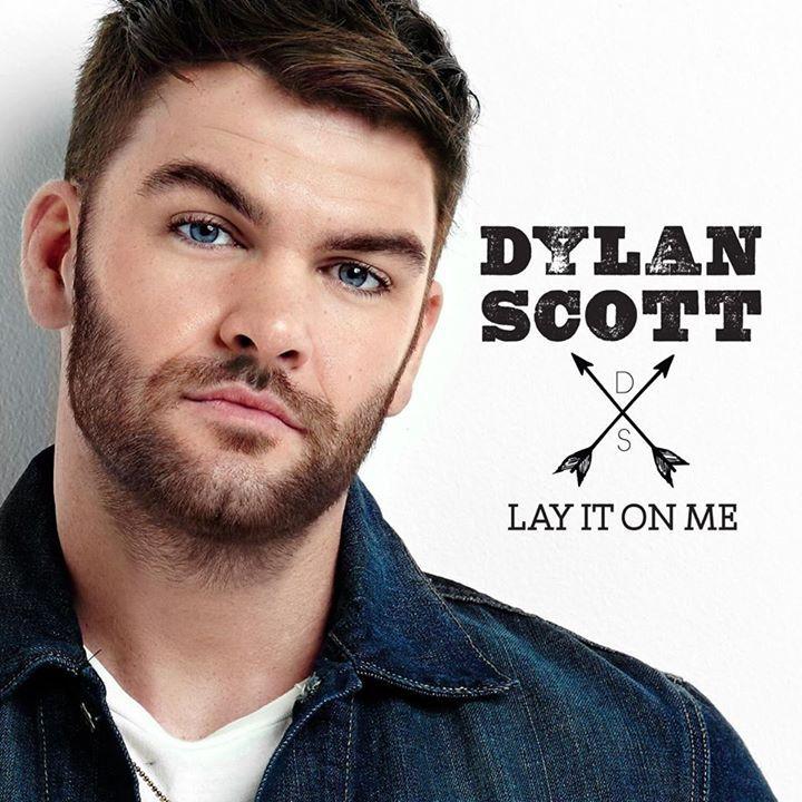 Dylan Scott Tour Dates