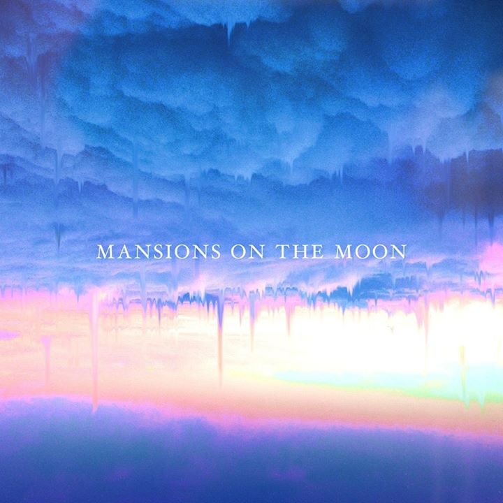 Mansions on the Moon @ Highline Ballroom - New York, NY